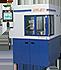 CNV4-500