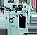 KCG6-80W