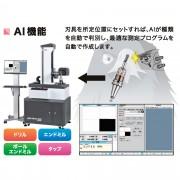 HP-6040V-FA : 3