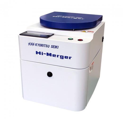 Hi-Merger : HM-200WD