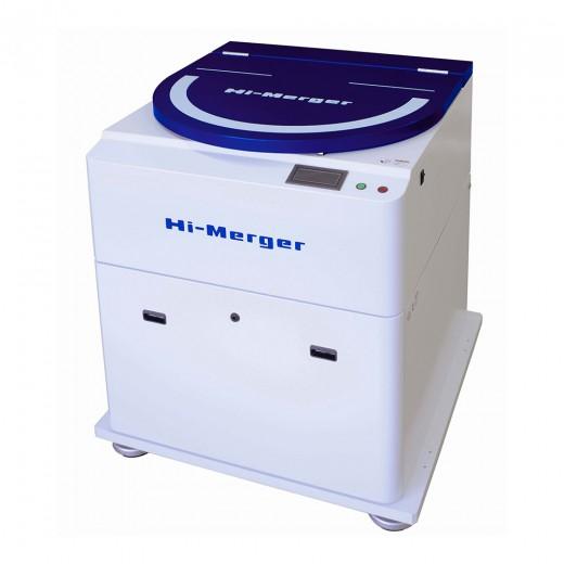 Hi-Merger : HM-2500W