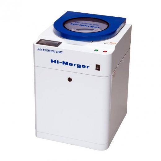 Hi-Merger : HM-400W