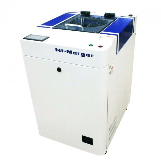 海玛佳 : HM-400WV