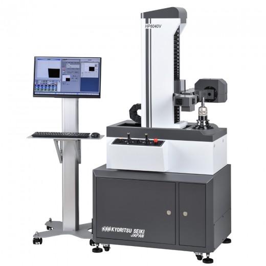Tool presetter : HP-6040/HP-6040V