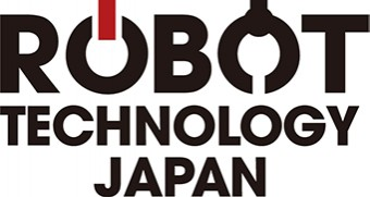 ROBOT TECHNOLOGY JAPAN 2020