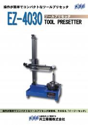 EZ-4030