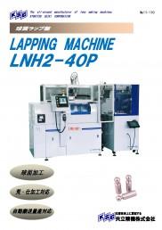 LNH2-40P